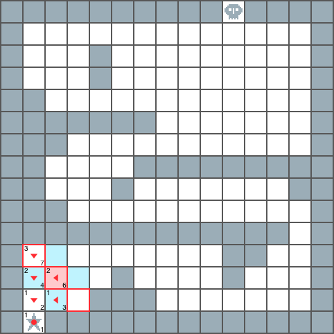 grid-08