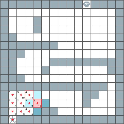 grid-09